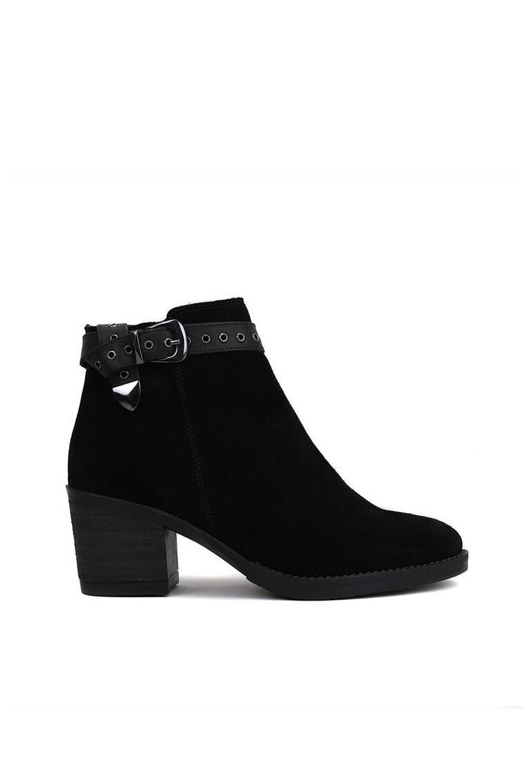 zapatos-de-mujer-lol-1103