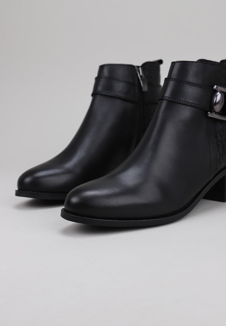 lol-1902-negro
