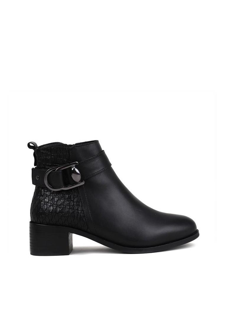 zapatos-de-mujer-lol-1902