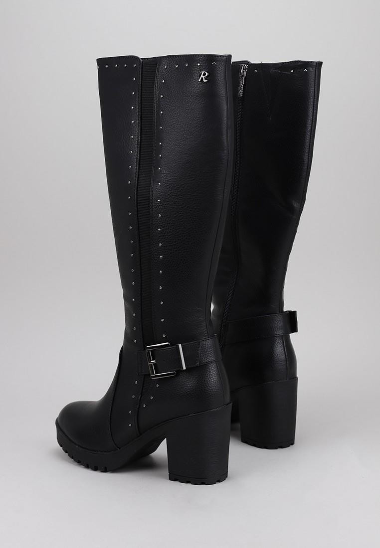 zapatos-de-mujer-refresh-mujer