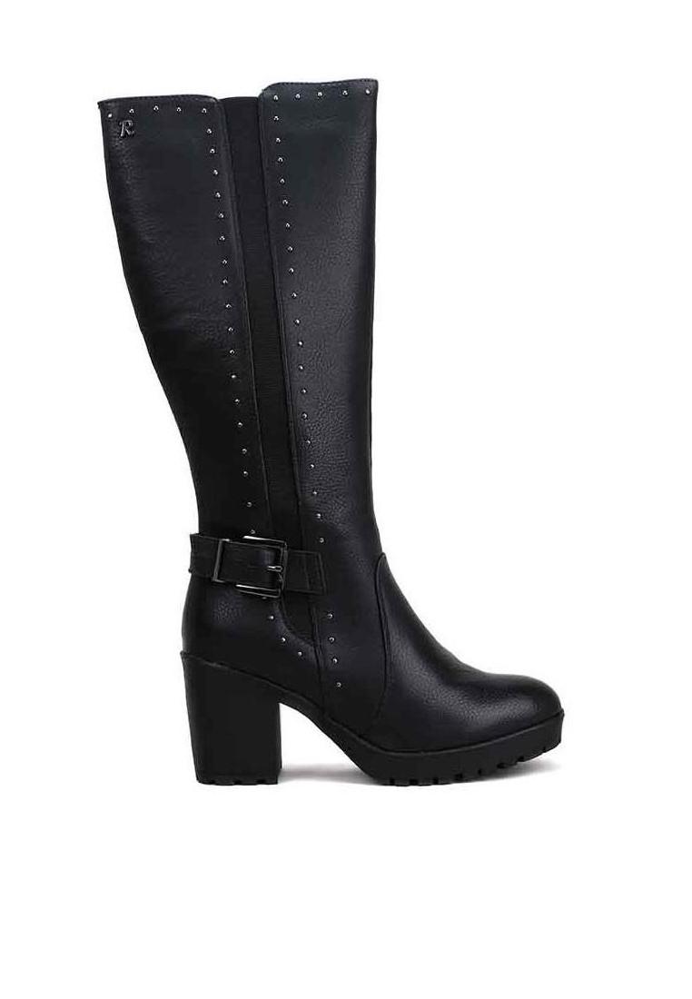 zapatos-de-mujer-refresh-69221