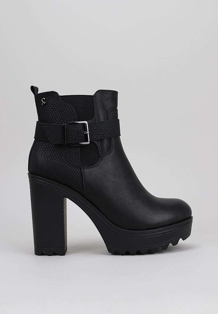 zapatos-de-mujer-refresh