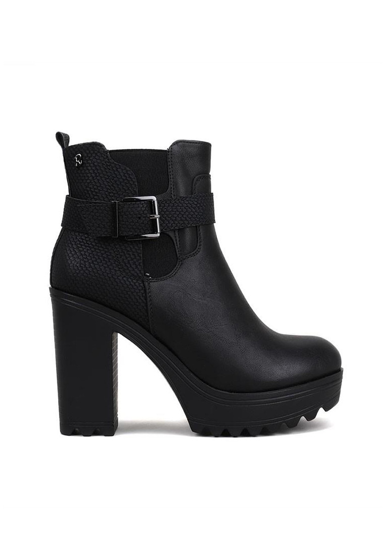 zapatos-de-mujer-refresh-69363