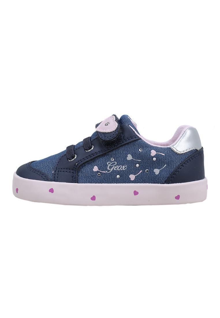 zapatos-para-ninos-geox-spa-b-kilwi-girl-d