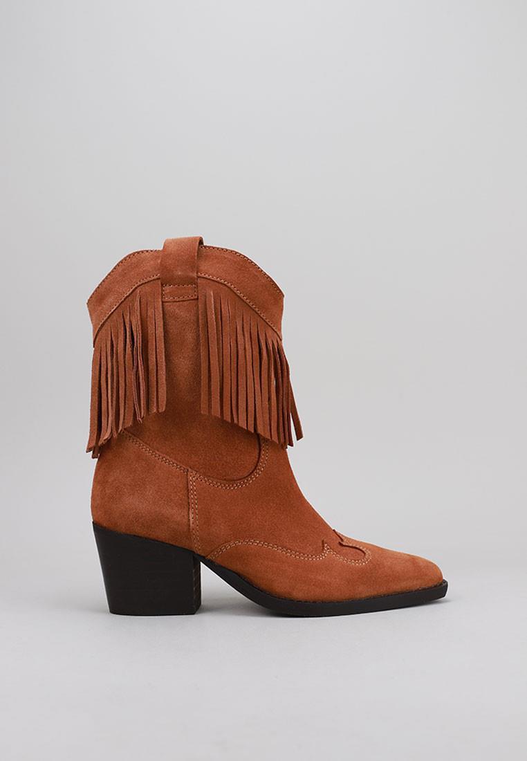 zapatos-de-mujer-marta-riumbau