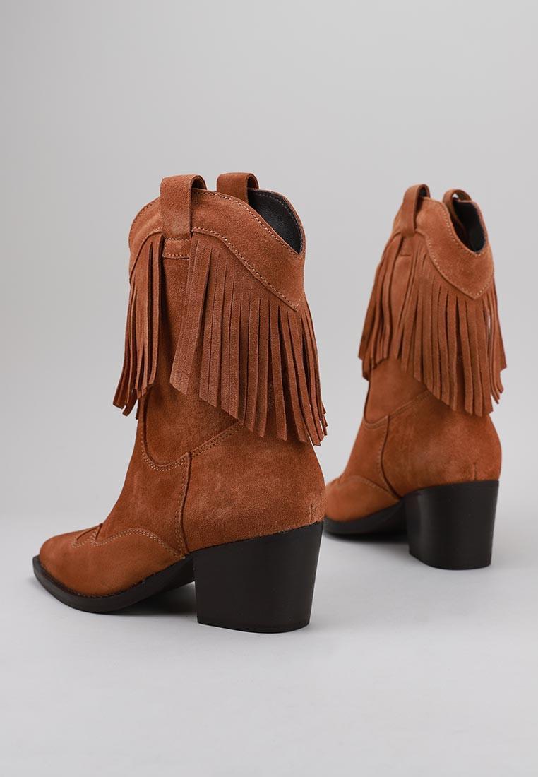 zapatos-de-mujer-marta-riumbau-cuero