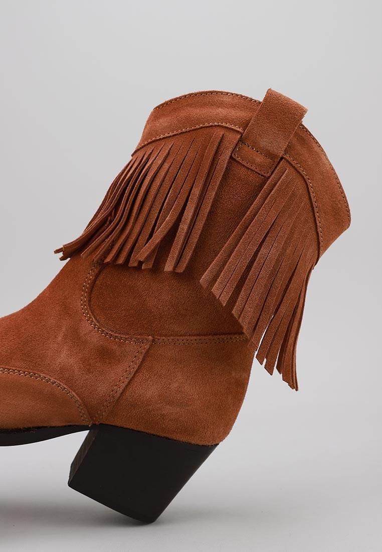 zapatos-de-mujer-marta-riumbau-mujer