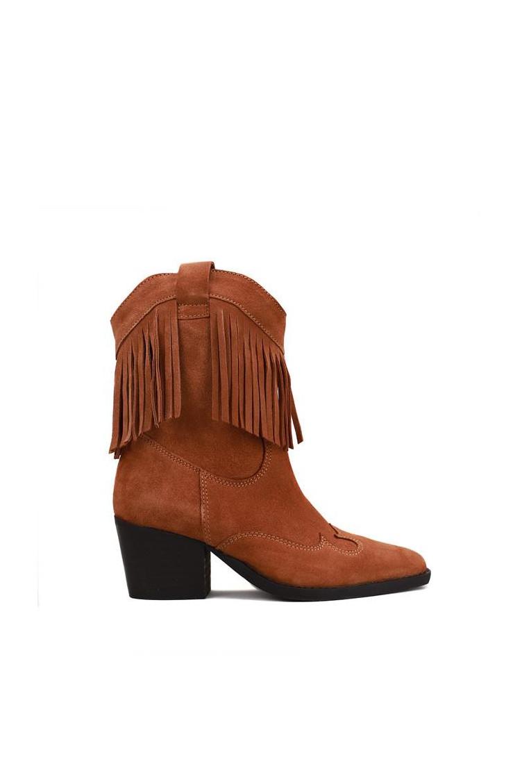 zapatos-de-mujer-marta-riumbau-margerie