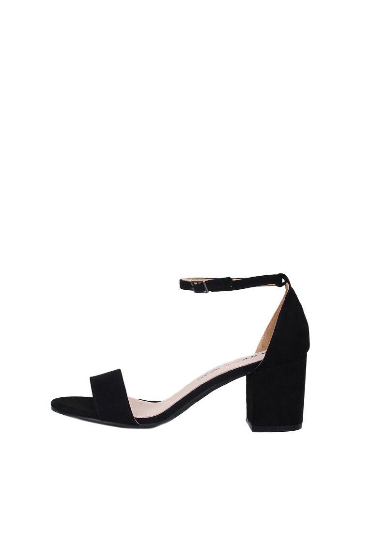 zapatos-de-mujer-krack-core-lipop