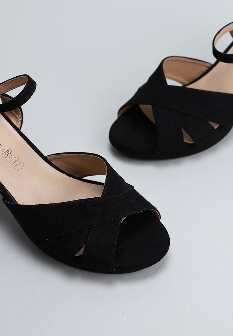 krack-core-suelpo-negro