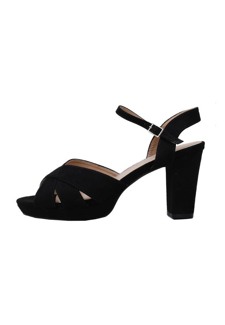 zapatos-de-mujer-krack-core-suelpo