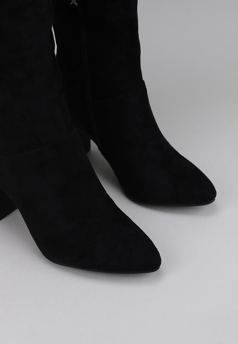 x.t.i.-35087-negro