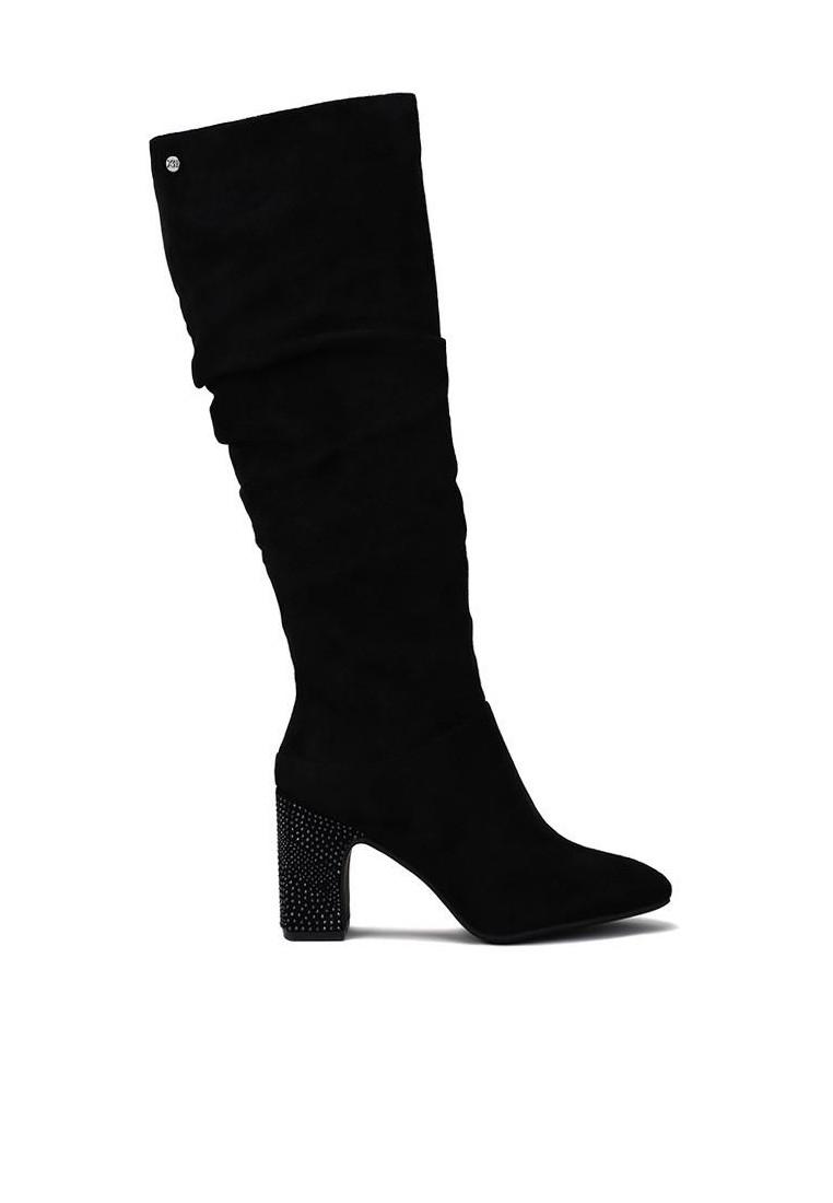 zapatos-de-mujer-x.t.i.-35087