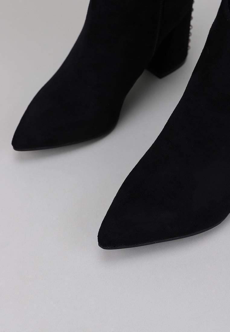 x.t.i.-35163-negro