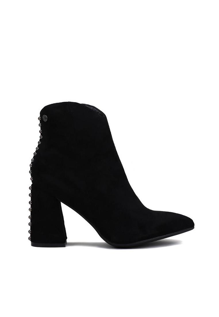 zapatos-de-mujer-x.t.i.-35163