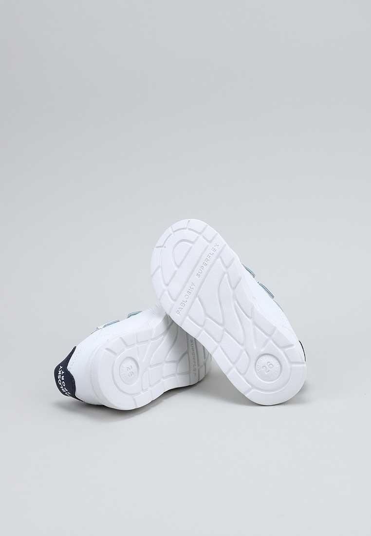 zapatos-para-ninos-pablosky-277902