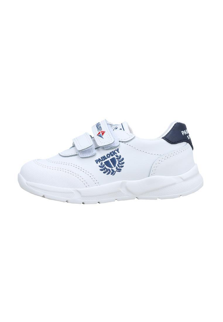 pablosky-zapatos-para-ninos