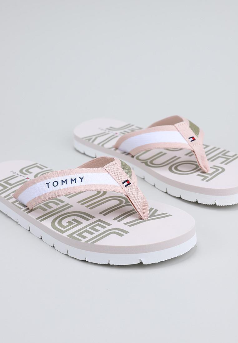 tommy-hilfiger-fw0fw04809-rosa