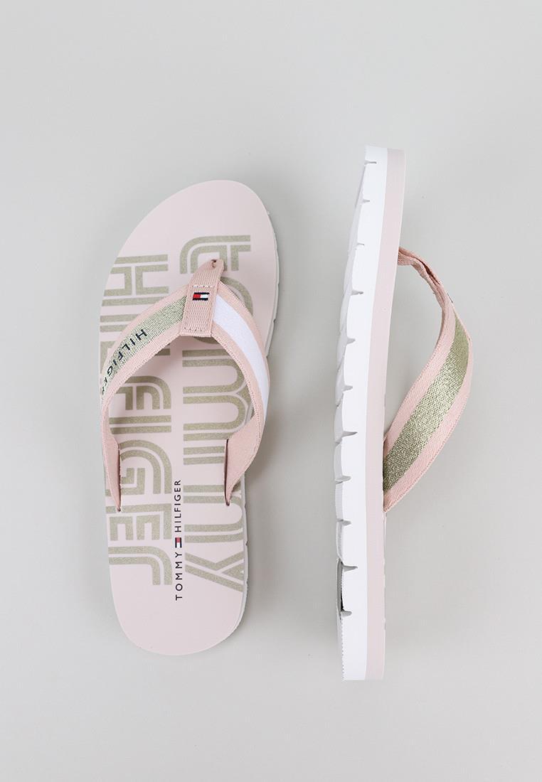 zapatos-de-mujer-tommy-hilfiger-fw0fw04809