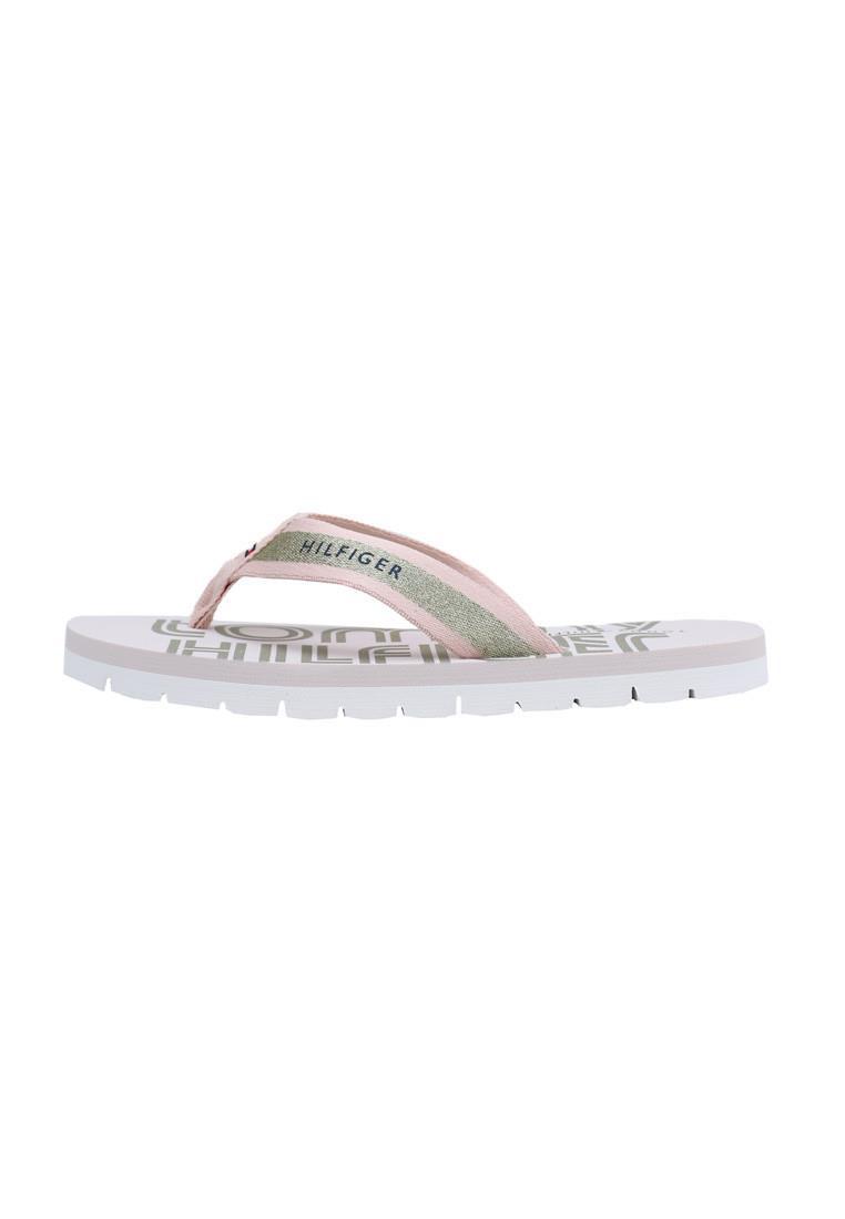 tommy-hilfiger-zapatos-de-mujer