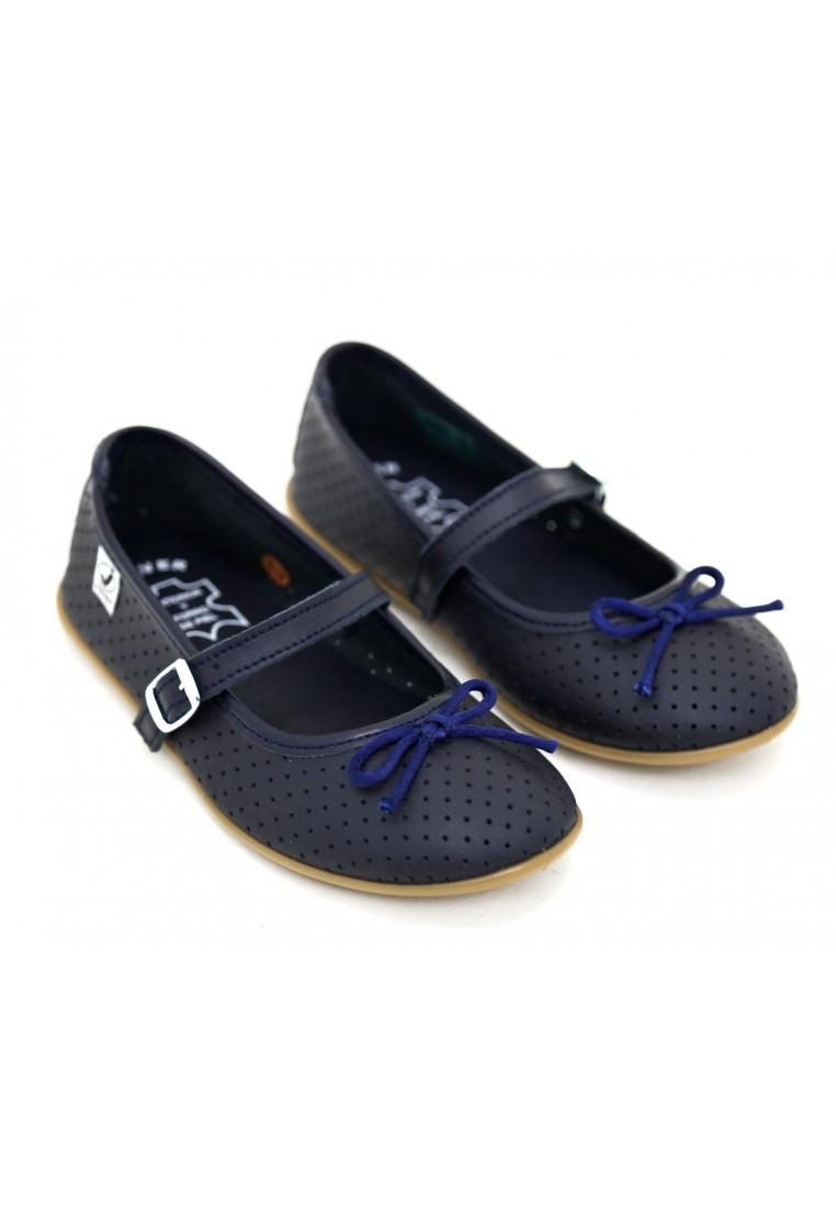 zapatos-para-ninos-javer