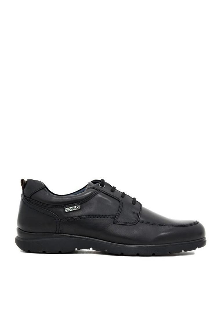 zapatos-hombre-pikolinos-negro