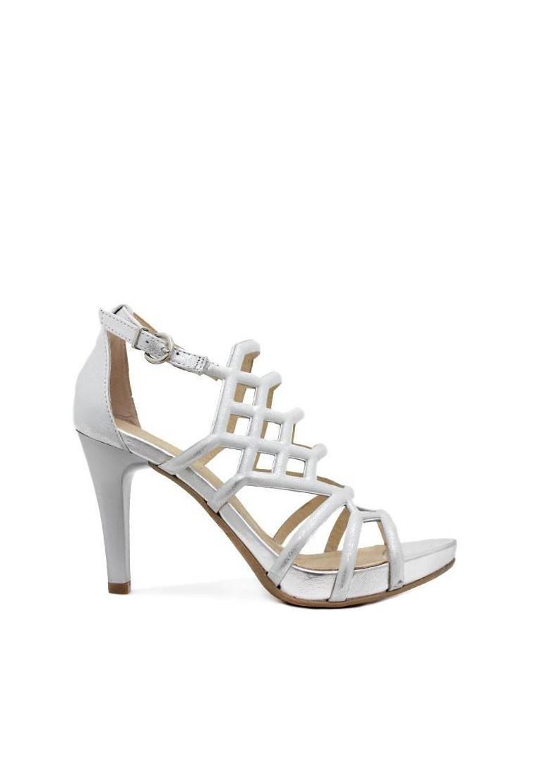zapatos-de-mujer-sandra-fontán-plata