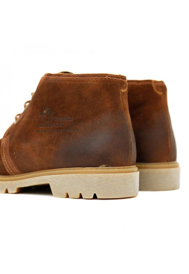 panama-jack-bota-panama--marrón