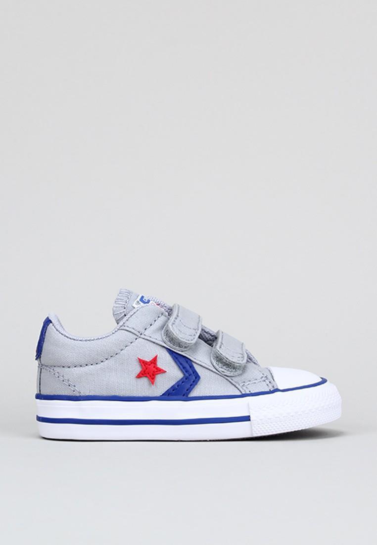 zapatos-para-ninos-converse