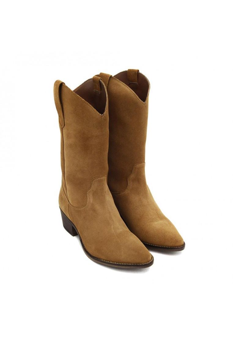 zapatos-de-mujer-steve-madden
