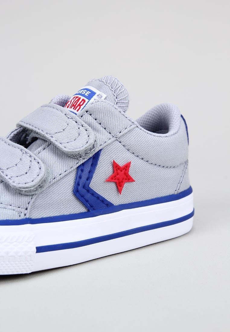 zapatos-para-ninos-converse-star-player-ev-2v---ox