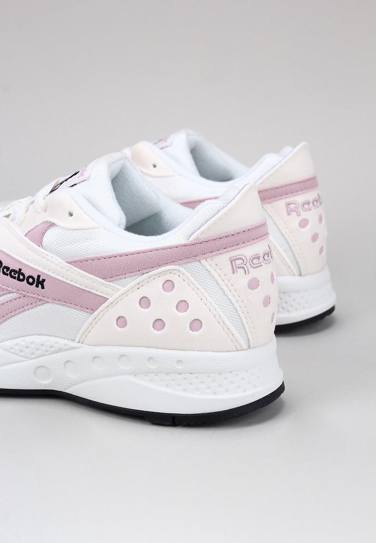 zapatos-de-mujer-reebok-hielo