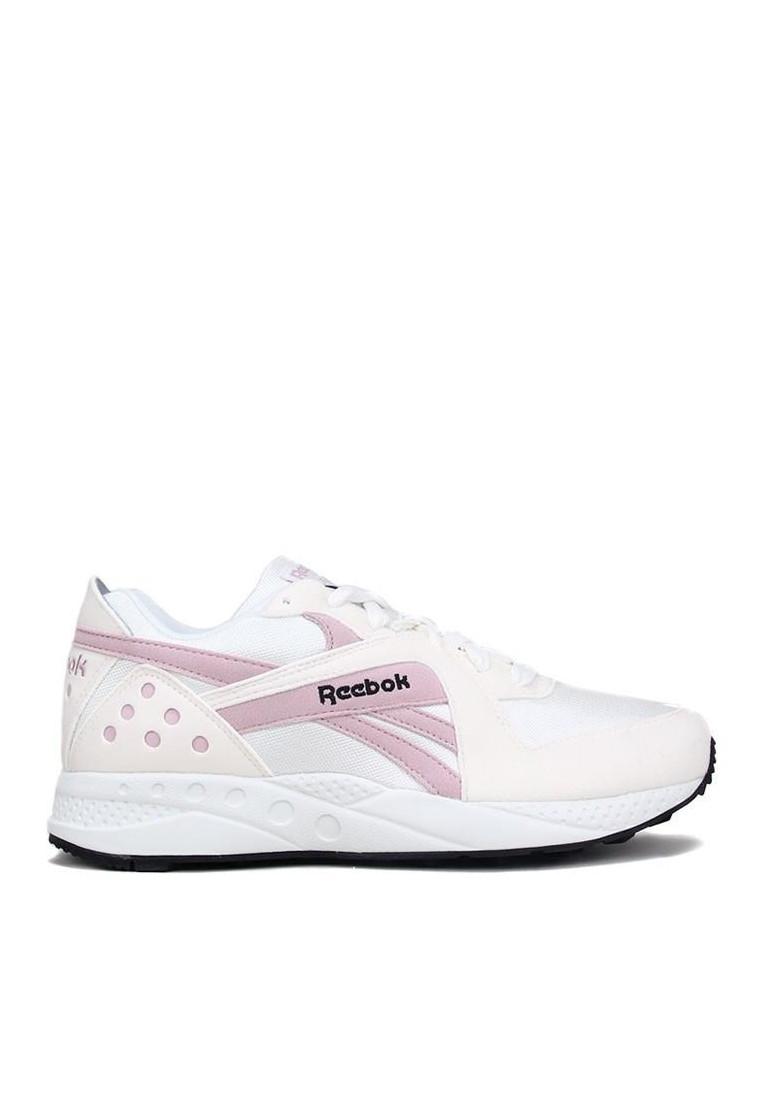 zapatos-de-mujer-reebok-pyro