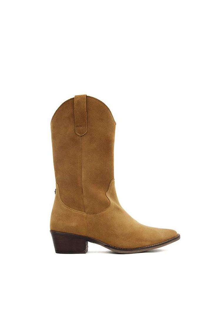 zapatos-de-mujer-steve-madden-cuero