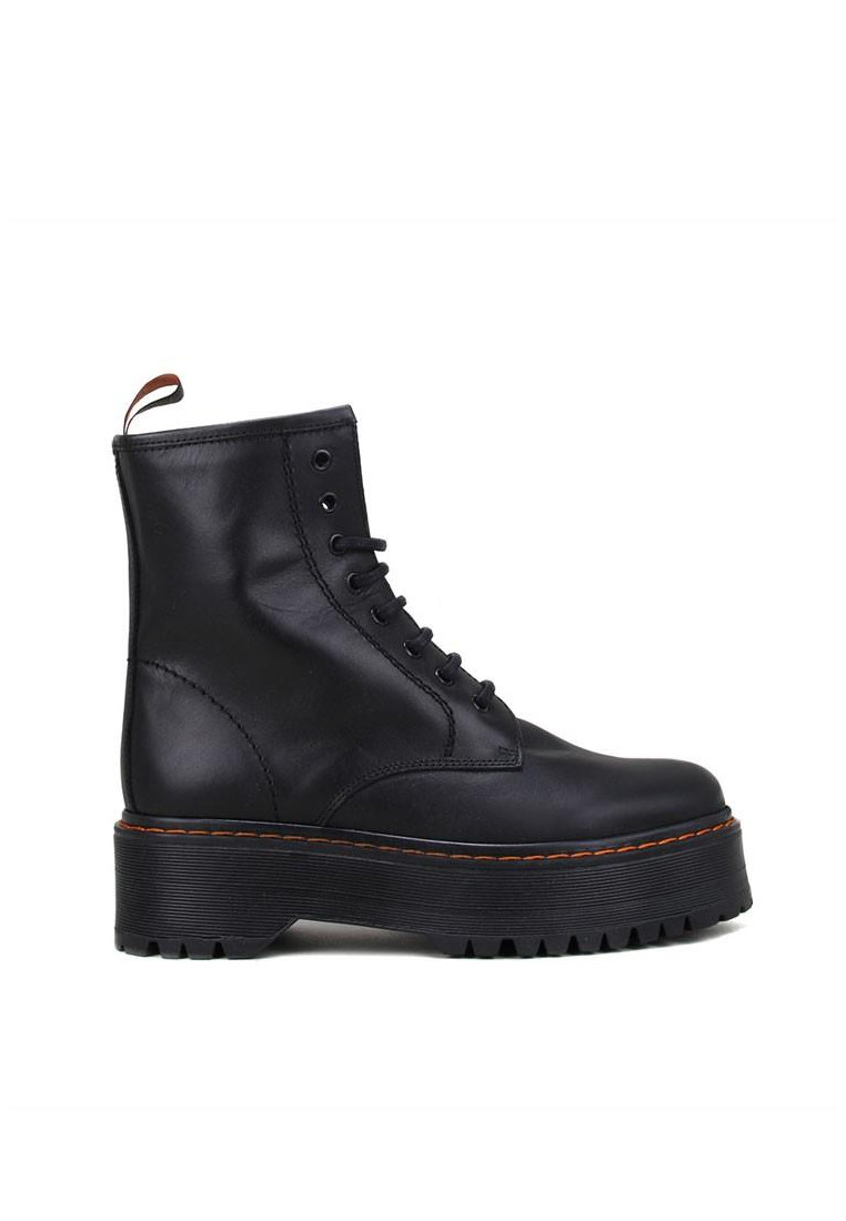 zapatos-de-mujer-lol-dina