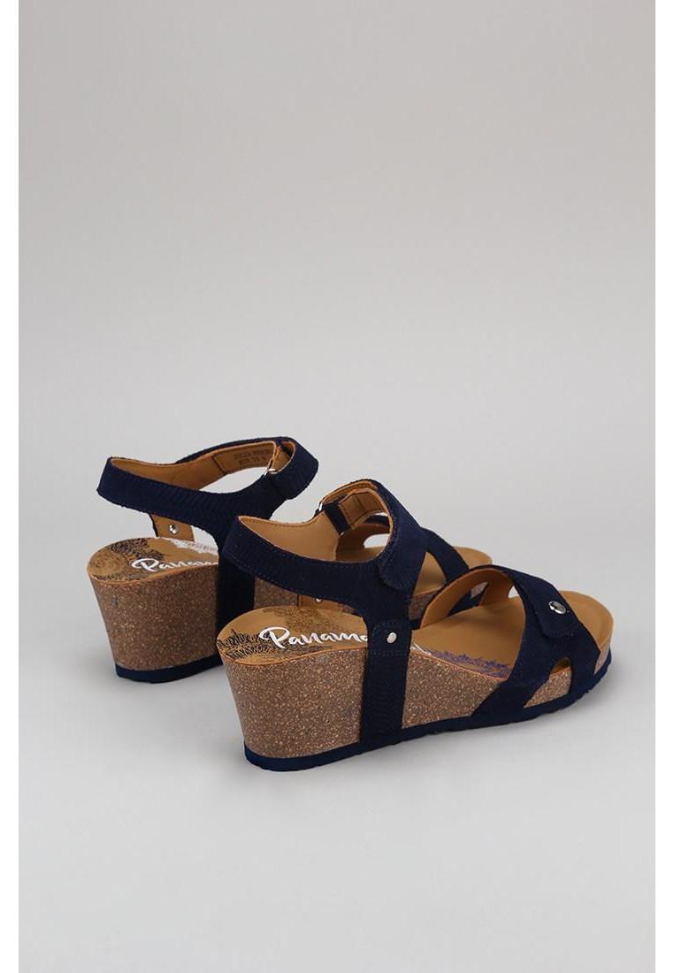 zapatos-de-mujer-panama-jack-azul marino