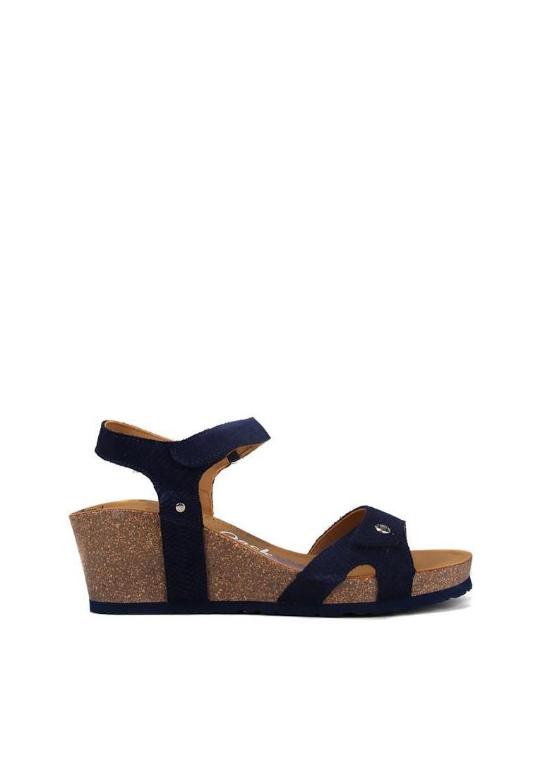 zapatos-de-mujer-panama-jack-julia-menorca-