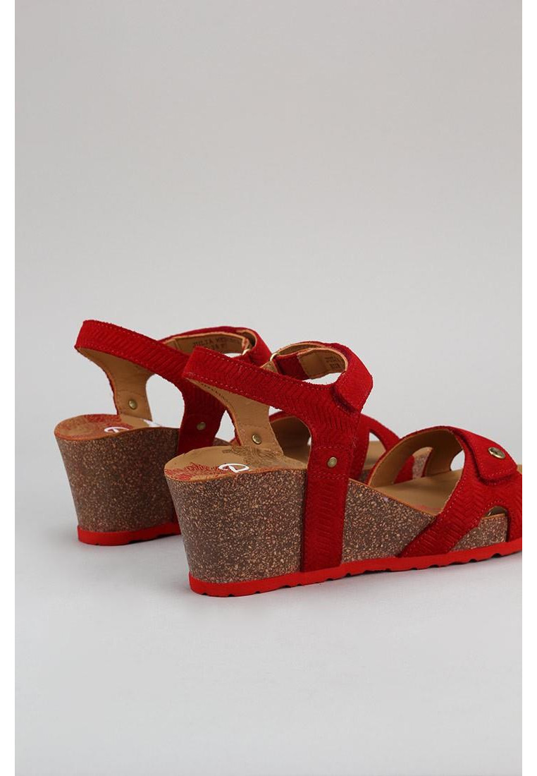 zapatos-de-mujer-panama-jack-rojo