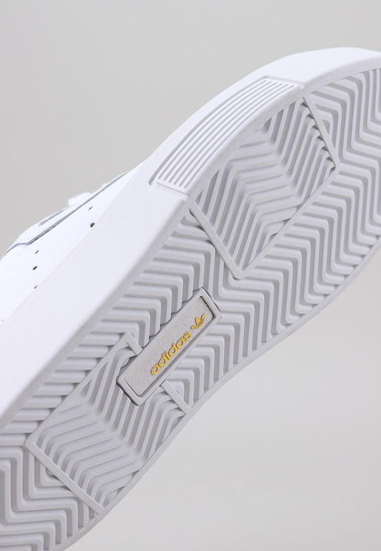 zapatos-de-mujer-adidas-sleek-super