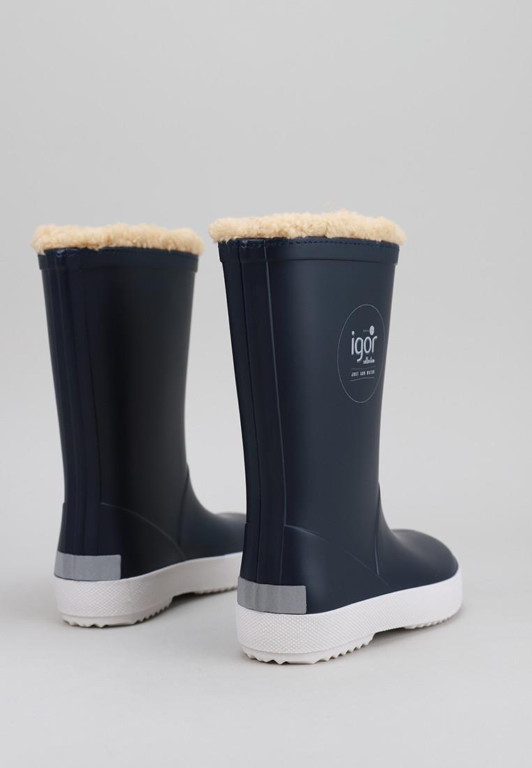 zapatos-para-ninos-igor-azul marino