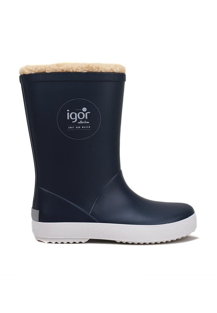 zapatos-para-ninos-igor-splash-nautico-borreguillo