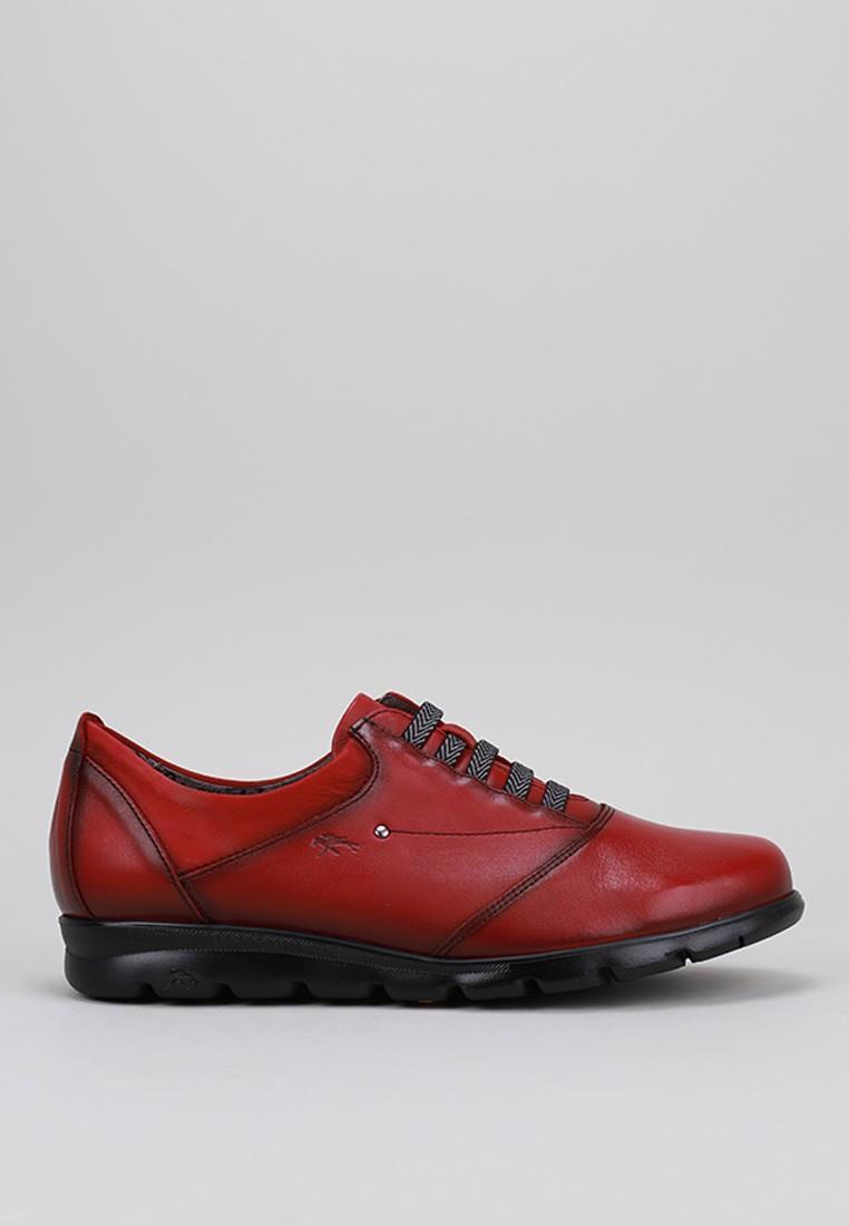 zapatos-de-mujer-fluchos