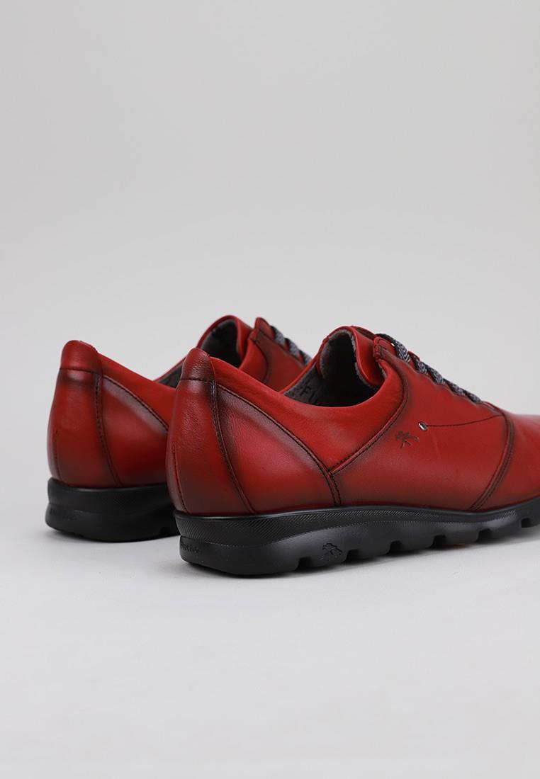 zapatos-de-mujer-fluchos-burdeos
