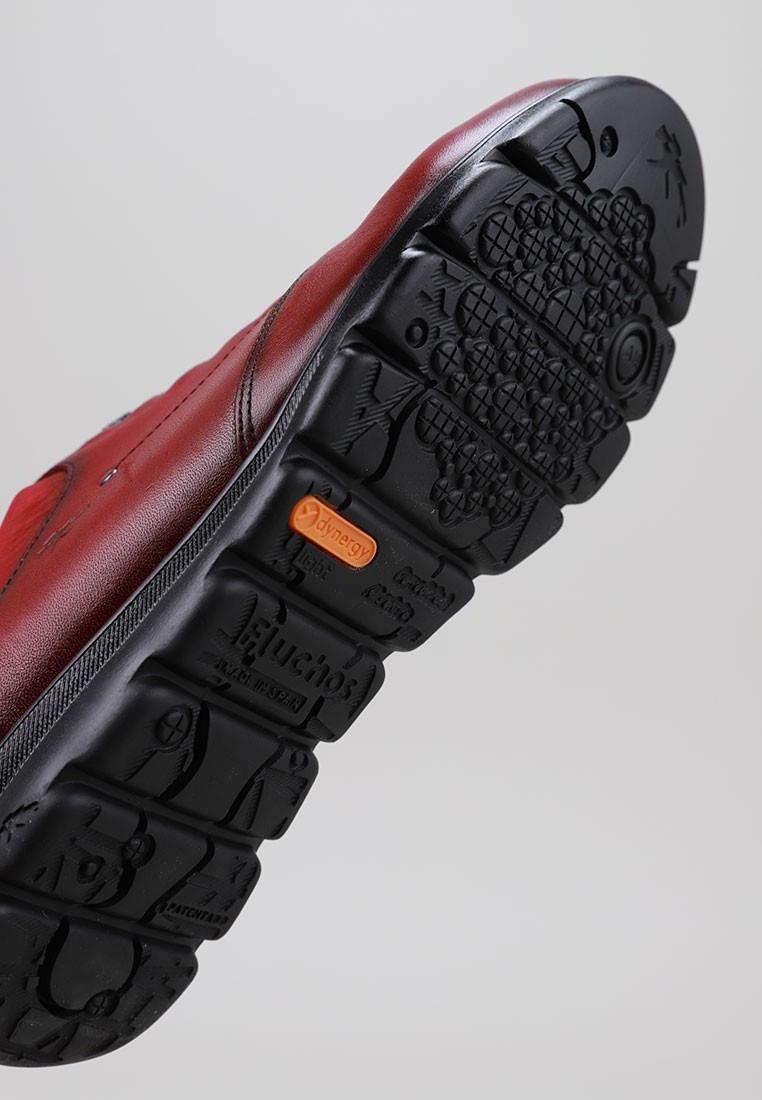 zapatos-de-mujer-fluchos-mujer
