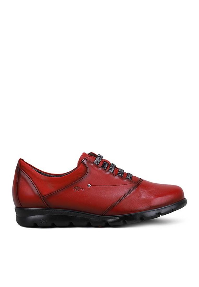 zapatos-de-mujer-fluchos-f0354