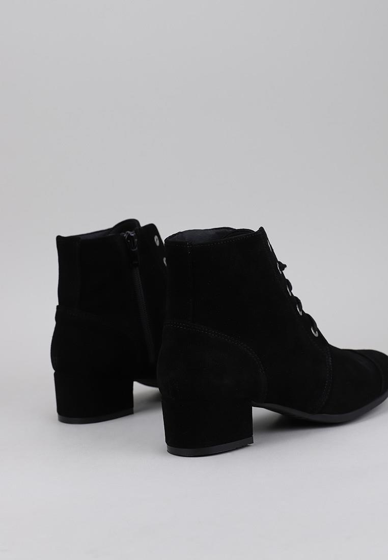 zapatos-de-mujer-gaimo-negro