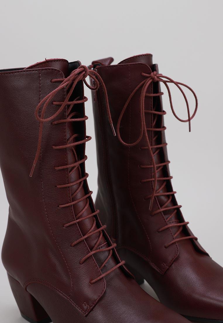 zapatos-de-mujer-krack-harmony-louvre