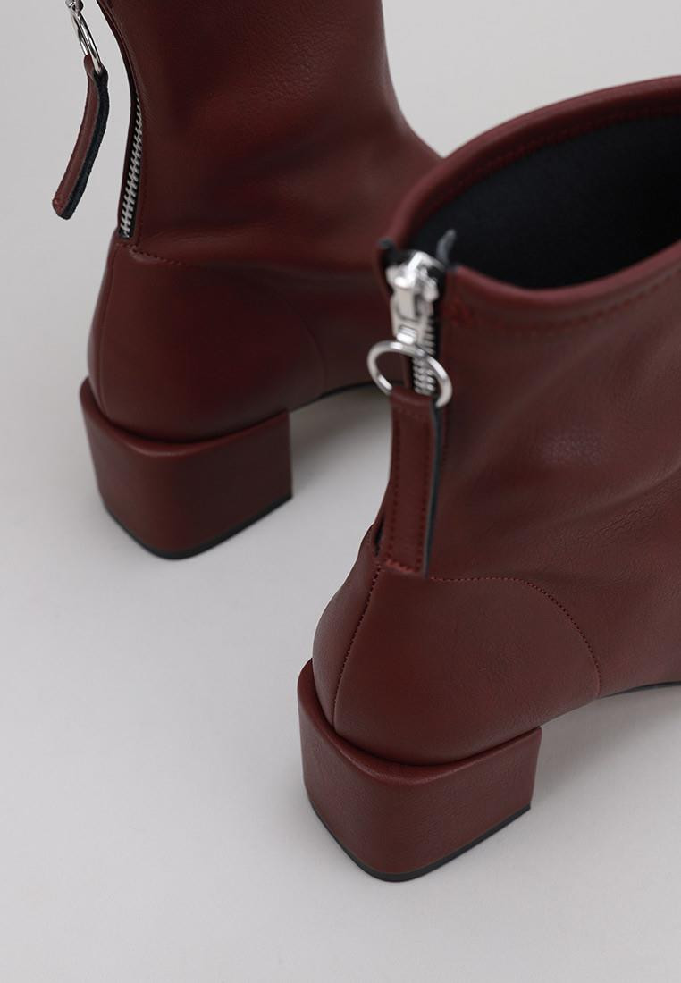 zapatos-de-mujer-staff-collection-mujer