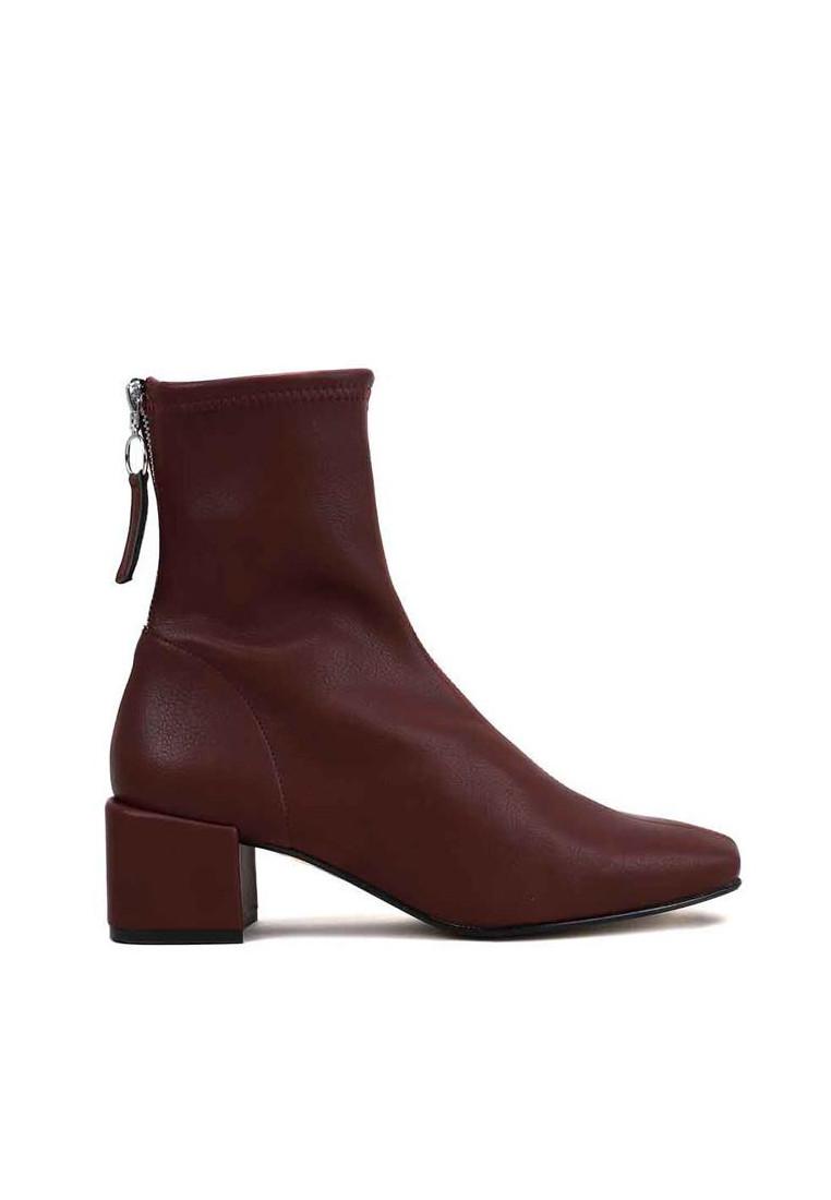 zapatos-de-mujer-staff-collection-lyra