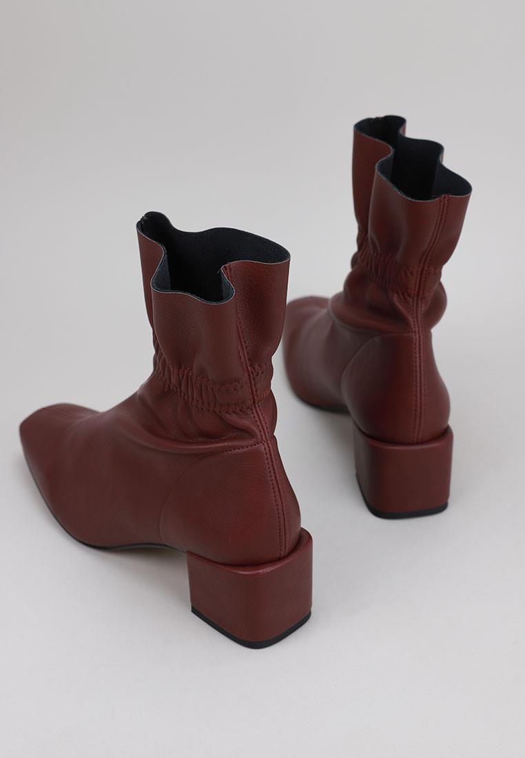 zapatos-de-mujer-krack-harmony-burdeos